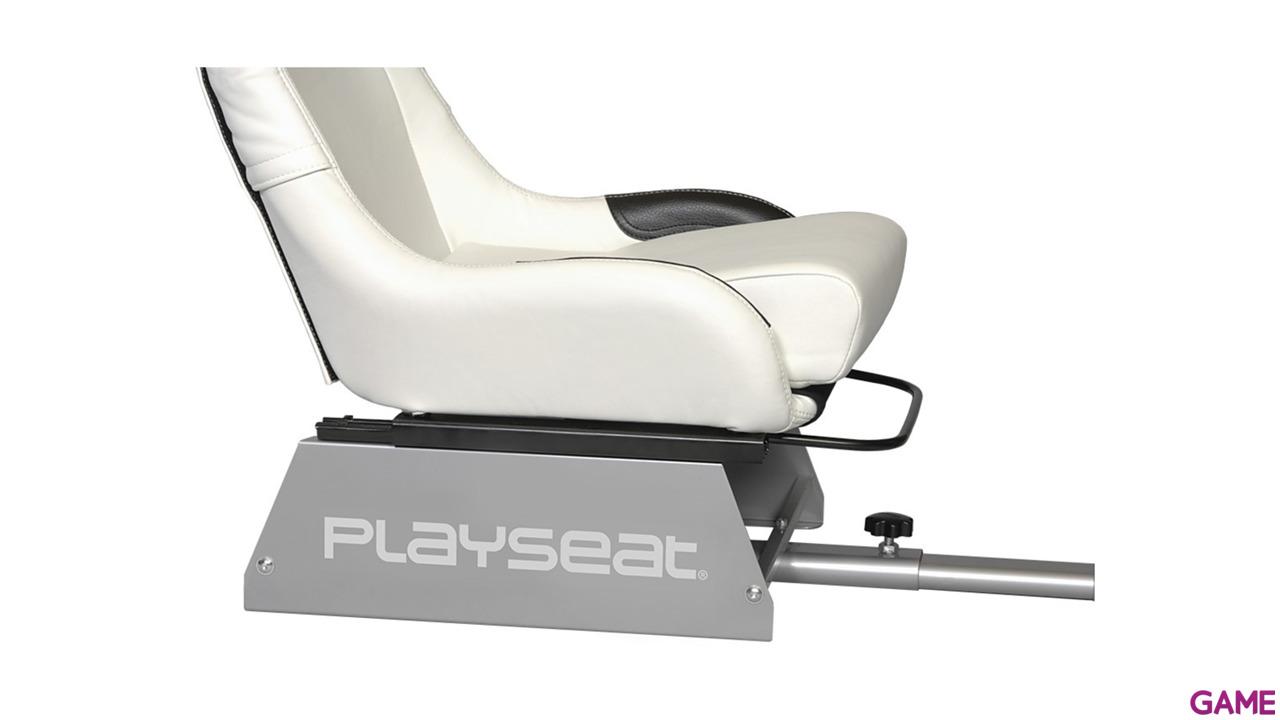 Playseat Deslizador Asiento Seatslider - Silla Gaming