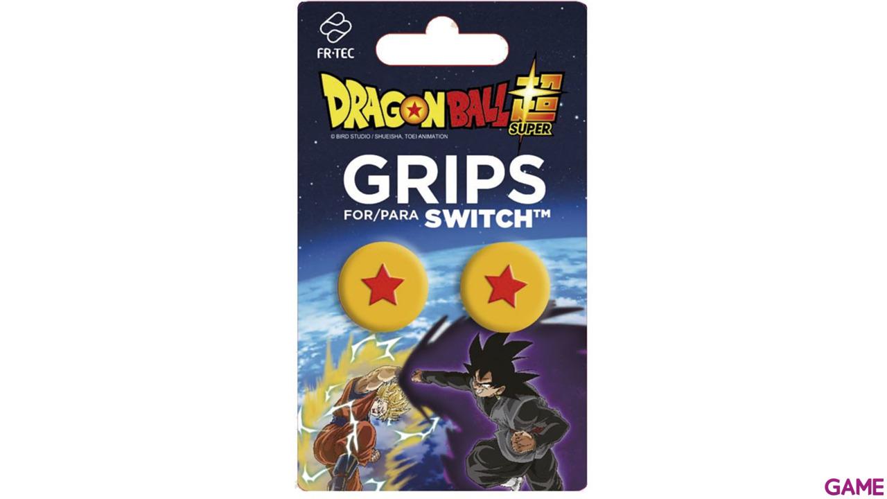Grips Dragon Ball Super '1 Star'
