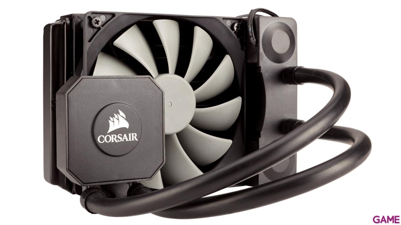 Corsair H45