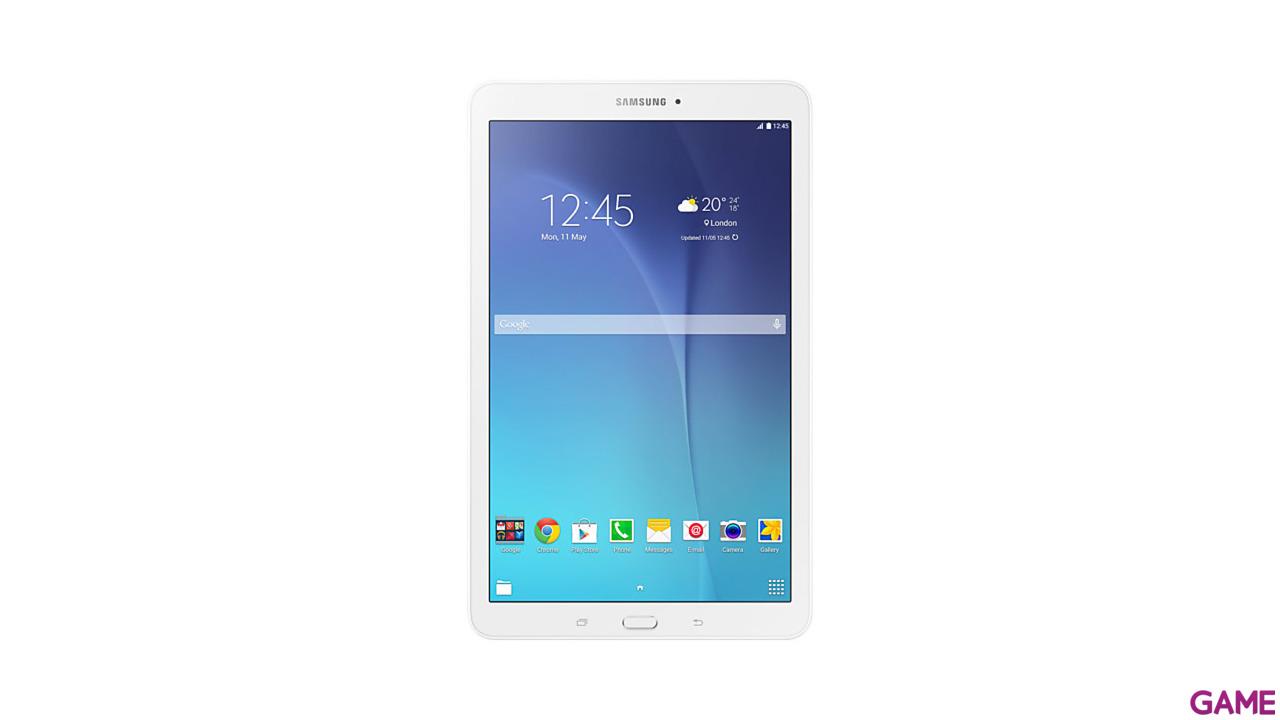 Samsung Galaxy Tab E 9,6