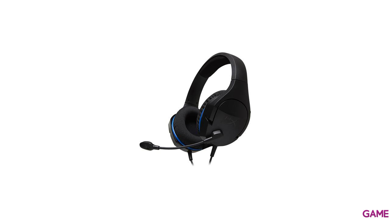 Auriculares HyperX Cloud Stinger Core PS4-XONE-NSW