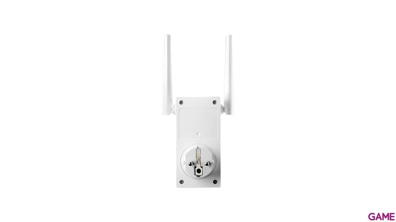 Asus RP-AC53 AC750 Repetidor / Punto acceso Wifi