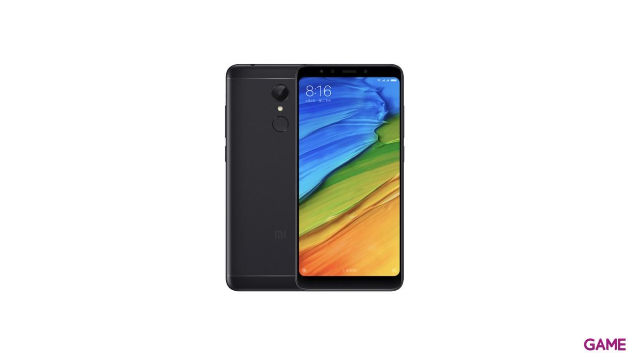 Xiaomi Redmi 5 5,7