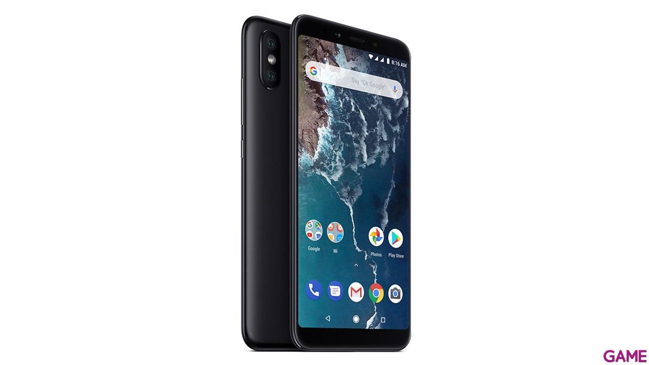 Xiaomi Mi A2 5,99
