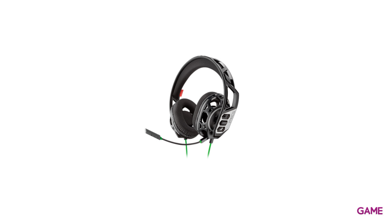 Auriculares Rig 300HX - Auriculares Gaming