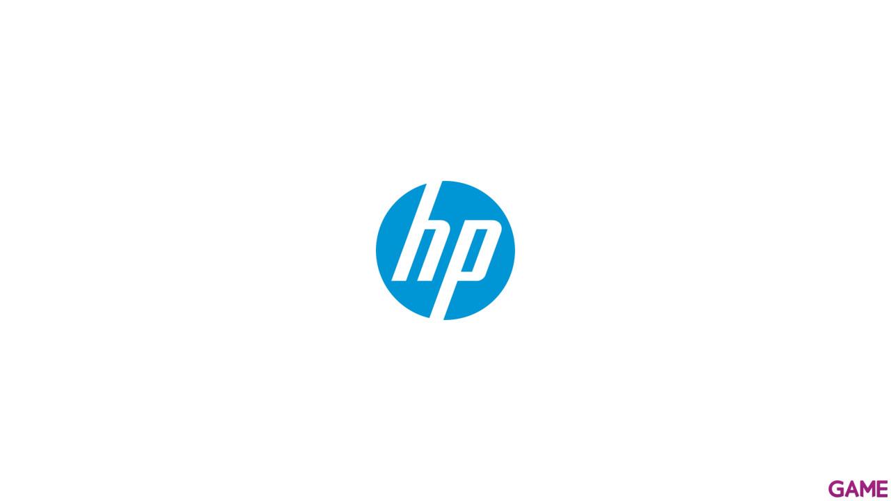 HP Pavilion 15-bc408ns - i5 8250U - GTX 1050 2GB - 8GB - 1TB HDD - 15,6