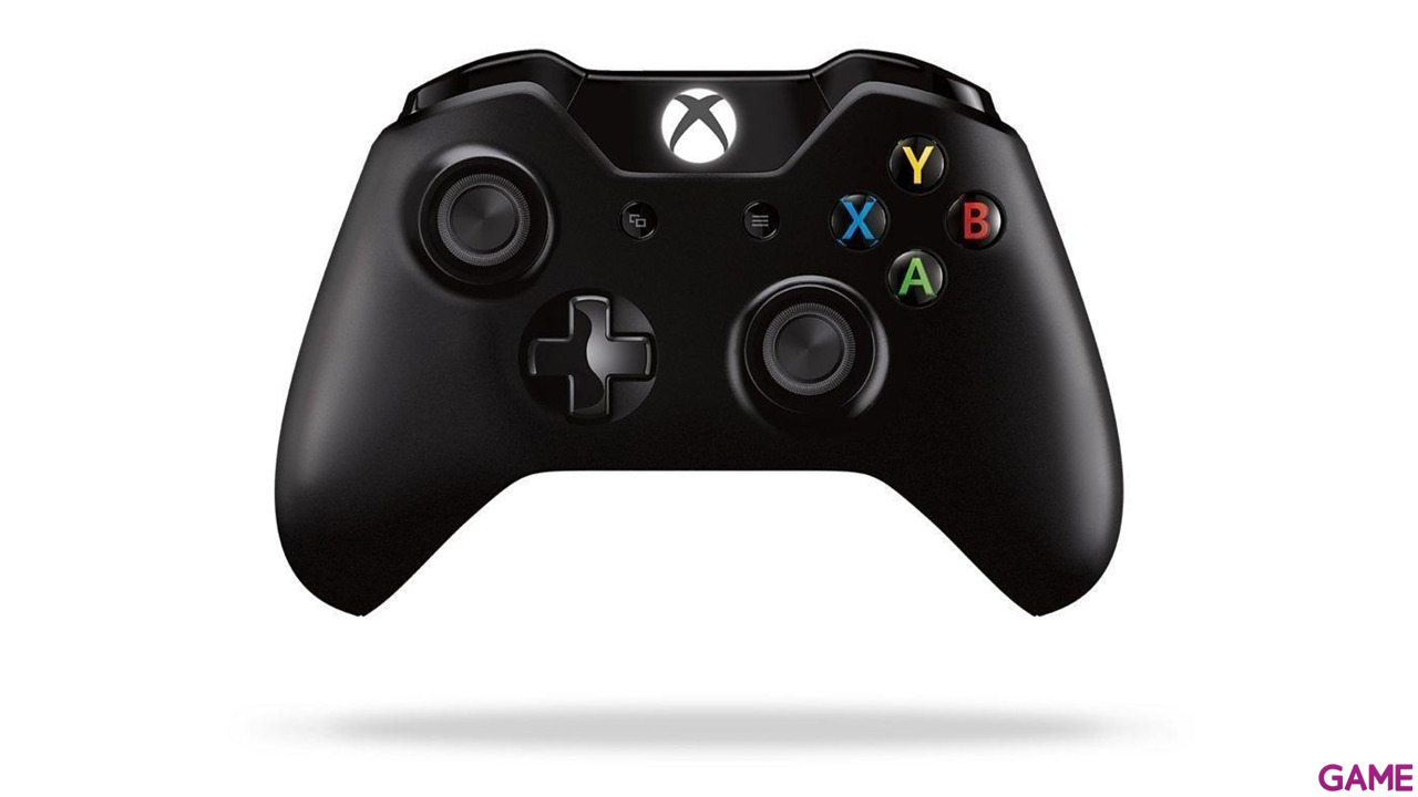 Xbox One 1TB  Rainbow Six Siege