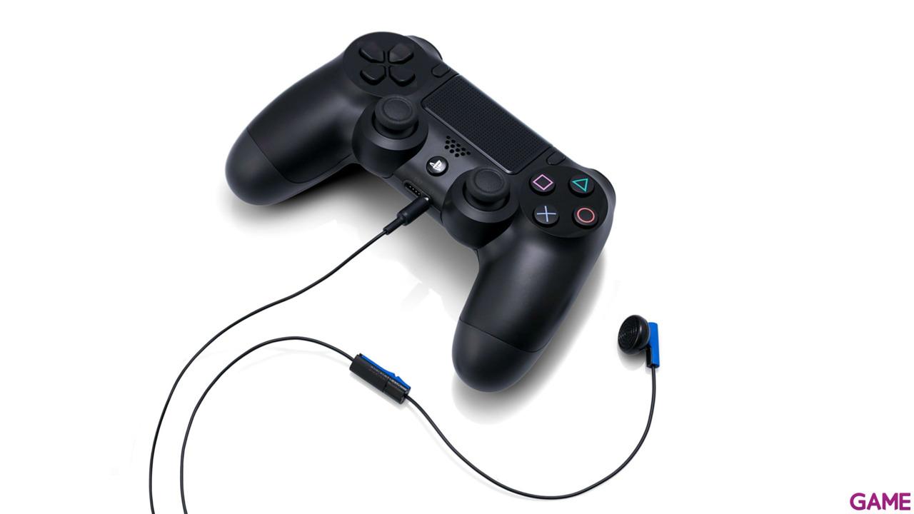 Playstation 4 Slim 500Gb + Crash Bandicoot + Ratchet & Clank