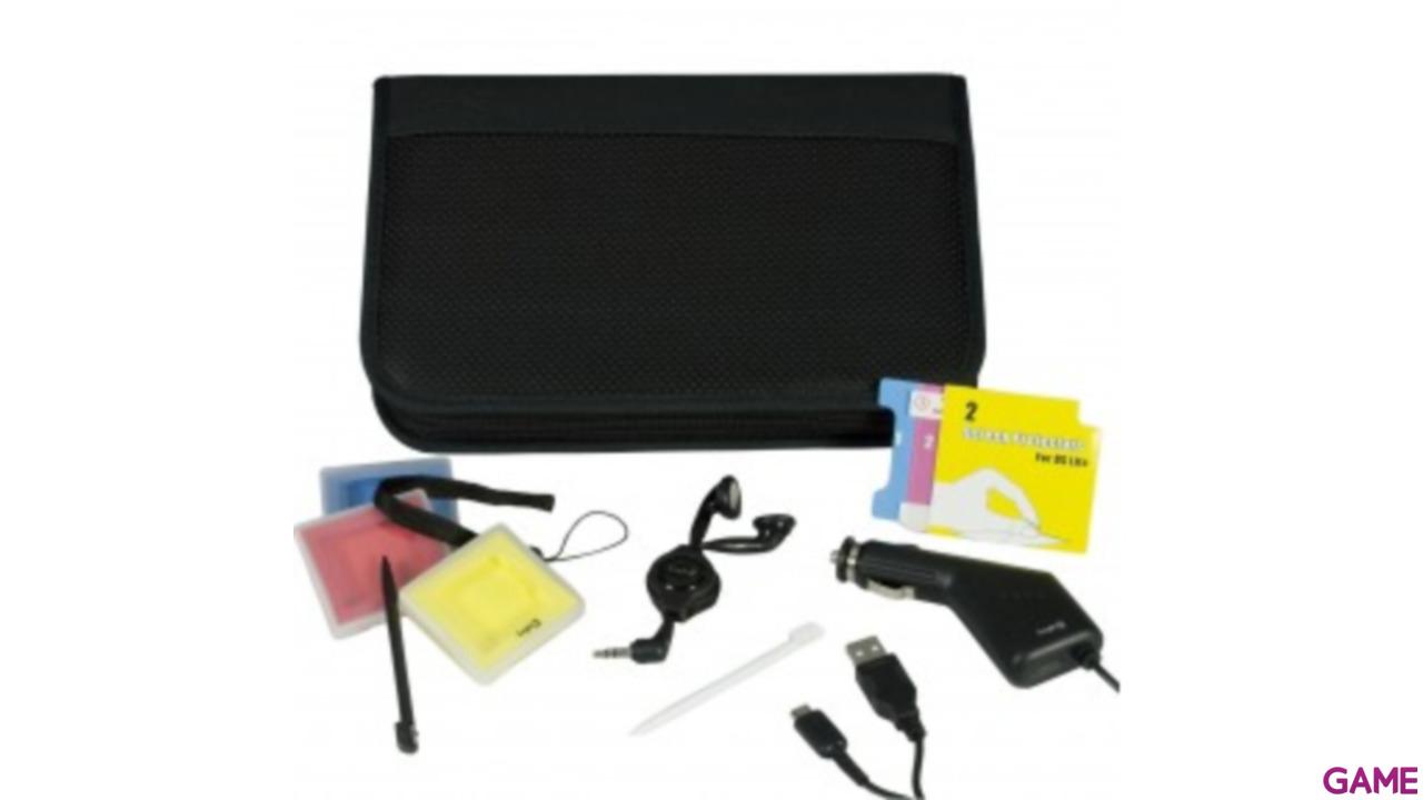 DS Lite Travel Pack