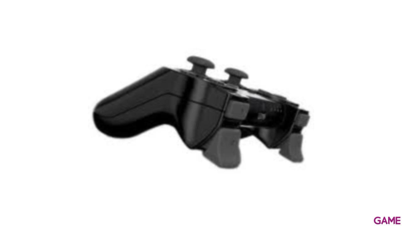 Gatillos para Botones R y L Real Triggers