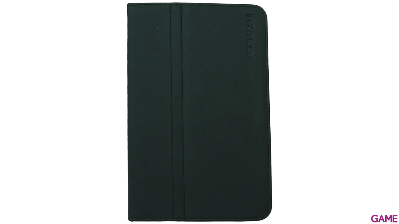 Funda Polipiel Tablet Unusual Sirius Dual Elite 8""
