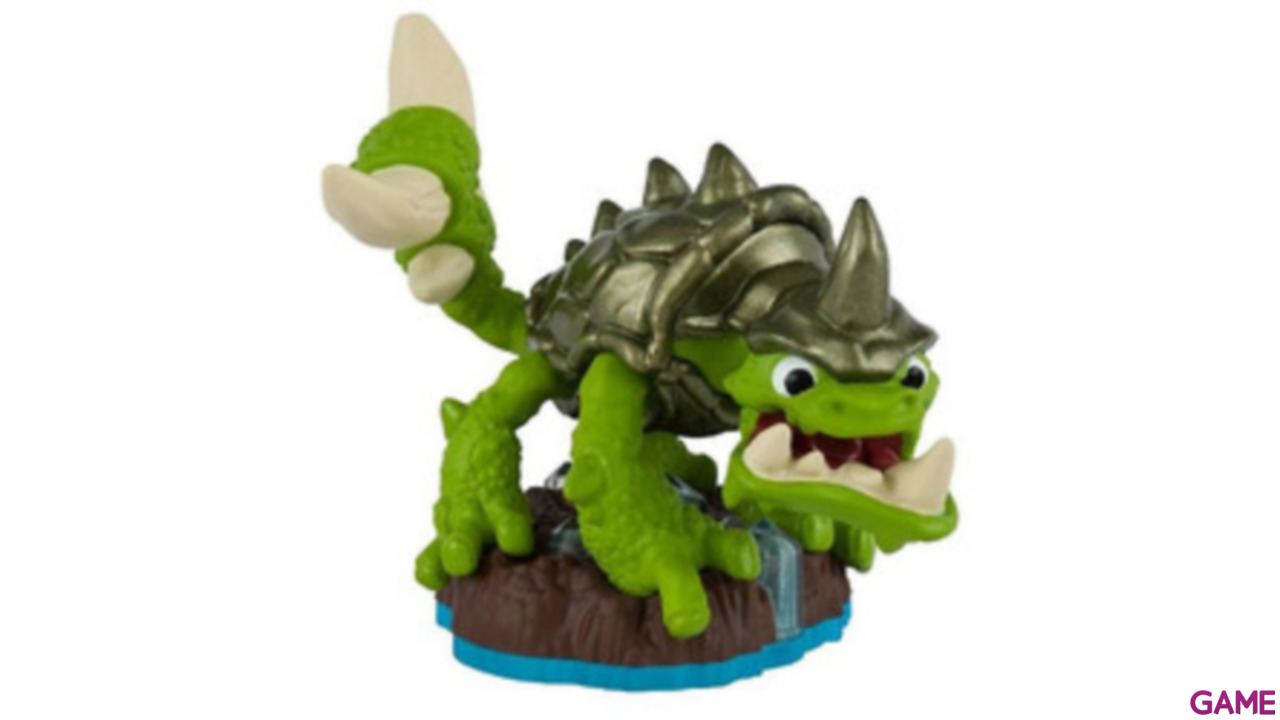 Figura Skylanders Swap Force: Slobber Tooth