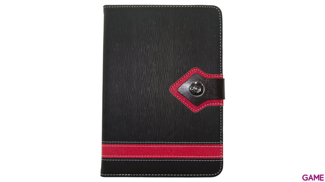 "Funda Universal Tablet 9"" Dakota iJoy"