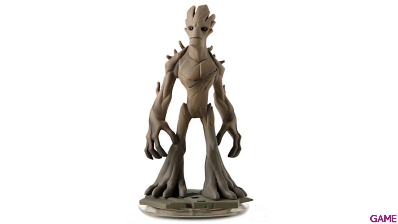 Disney Infinity 2.0 Figura Groot
