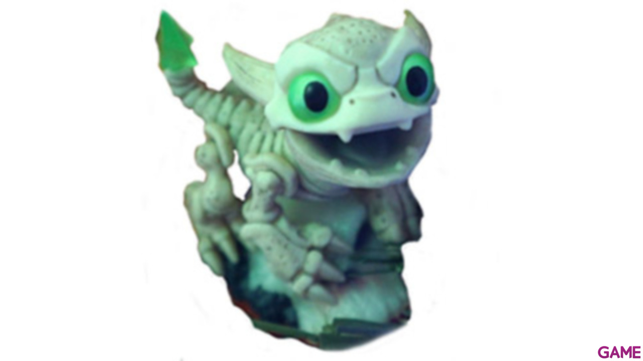 Figura Skylanders Trap Team: Funny Bone