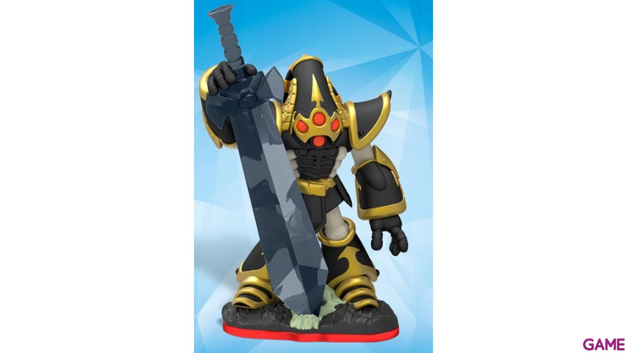 Figura Skylanders Trap Master: Krypt King
