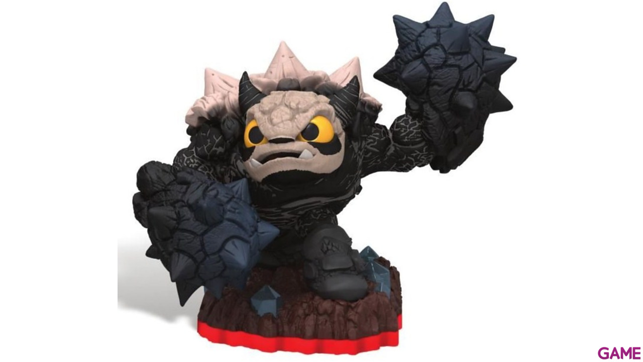 Figura Skylanders Trap Team: Fist Bump