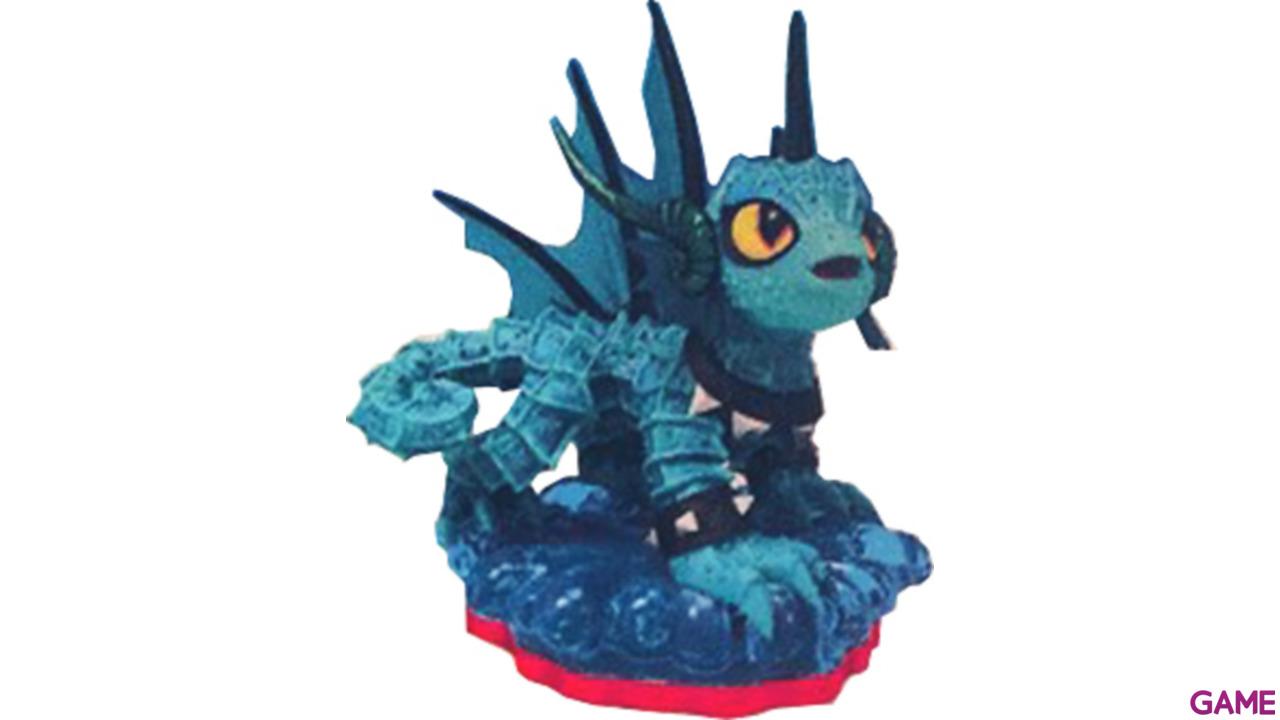 Figura Skylanders Trap Team: Echo