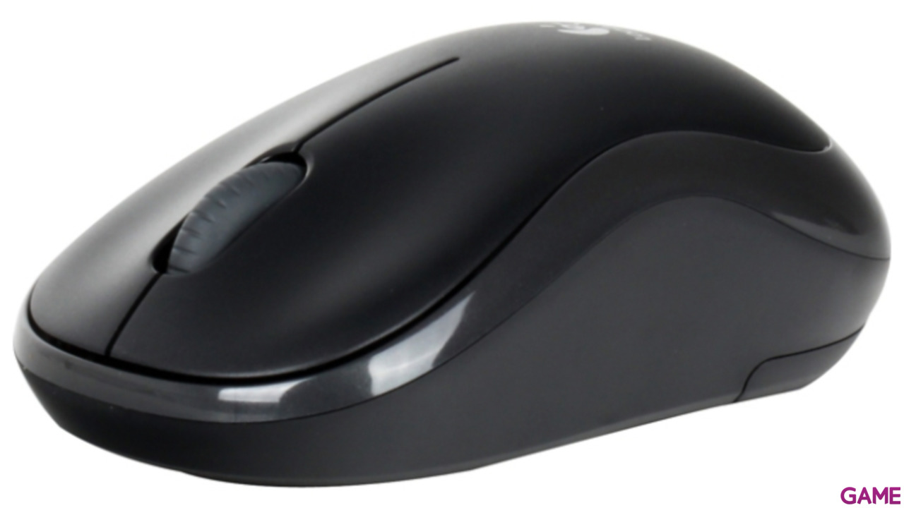 Logitech M175 - Raton Wireless