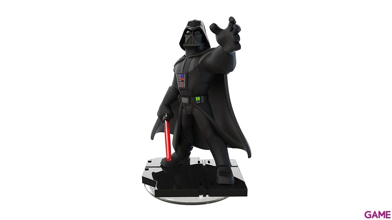 Disney Infinity 3.0 Figura Darth Vader