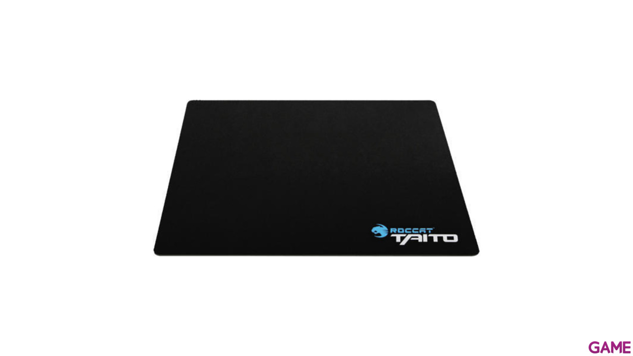 Roccat Taito Shiny Black 3Mm King-Size