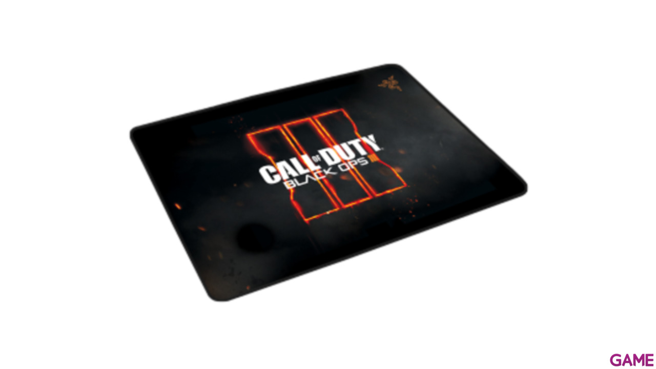 Razer Goliathus Speed Standard Call Of Duty Black Ops III