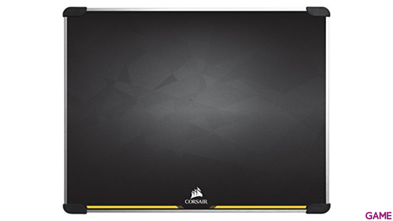 Corsair Gaming MM600 Double Sided Aluminium - Alfombrilla Gaming