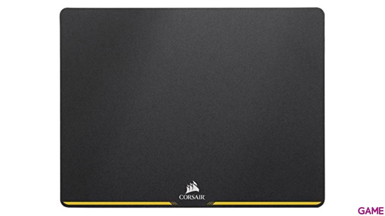 Corsair MM400 Medium Edition