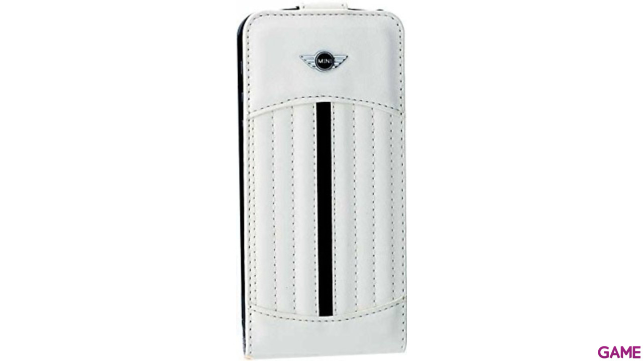 Funda iPhone 5 Mini