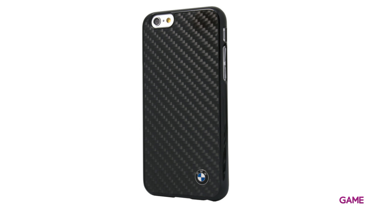 Funda iPhone 6 BMW