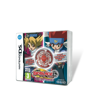 Download beyblade videos for mobile