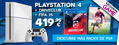 DriveClub_Fifa15